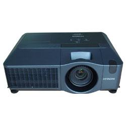 HCP-7100X