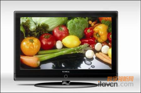 大屏幕平板电视选购常识和使用技巧