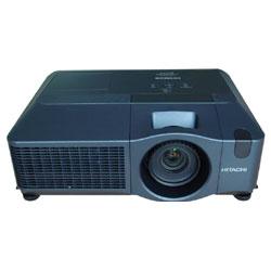 日立HCP-8050X