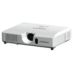 日立HCP-4000X