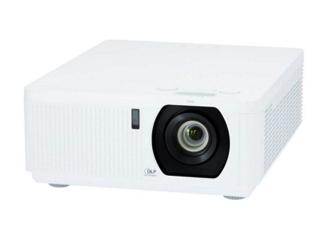麦克赛尔工程投影机MMP-WL500U
