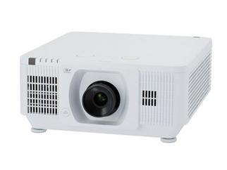 麦克赛尔DLP激光投影机 MMP-WL620U