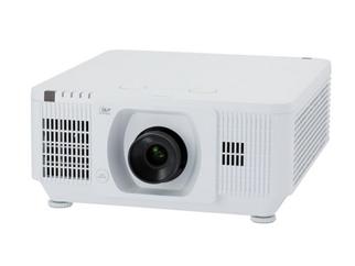 麦克赛尔DLP激光投影机MMP-WL720U