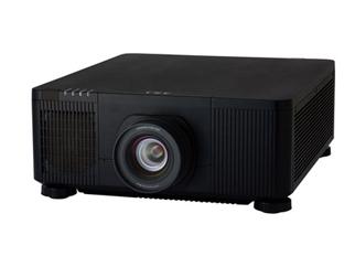 麦克赛尔激光投影机MMP-BL800U