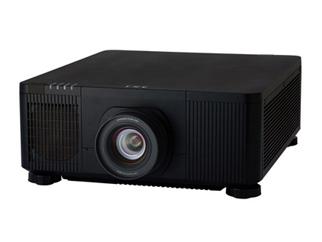 麦克赛尔激光投影机MMP-BL1000U
