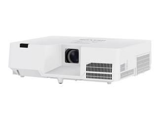 麦克赛尔液晶投影机MMP-F5010UH