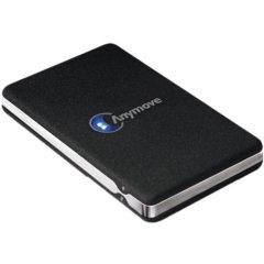 S120 - 250G 加密硬盘
