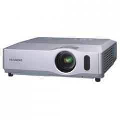 HCP-6780X