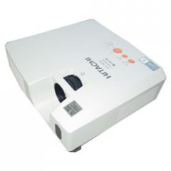 HCP-3580X