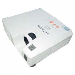 HCP-2200X