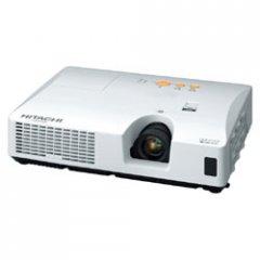 HCP-2750X