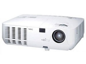 NEC V260X+