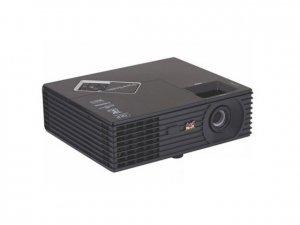 麦克赛尔液晶投影机MMP-F6010WH
